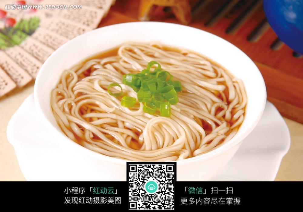 <em>阳春面</em>图片-美食图库|图片库素材下载(编号:34