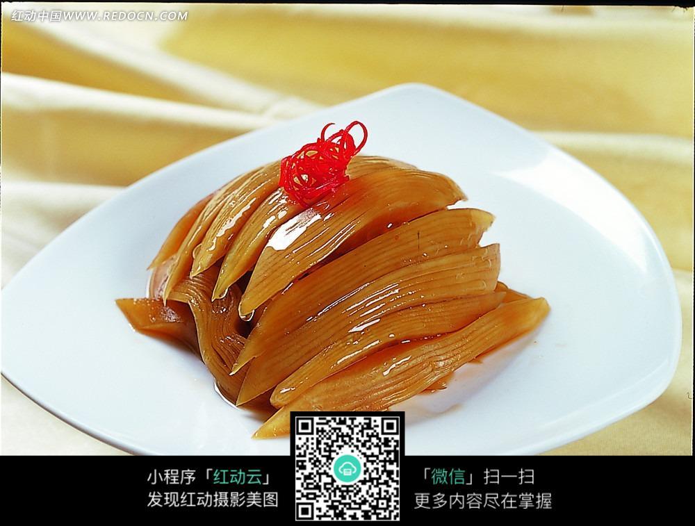 酱萝卜条图片免费下载 编号3407643 红动网