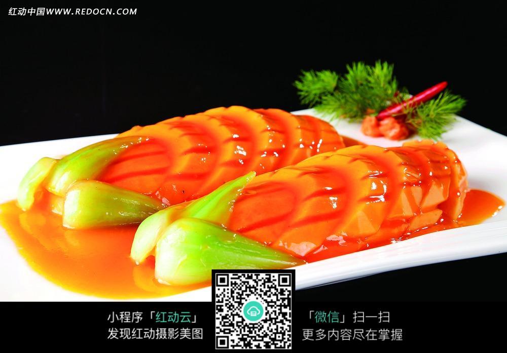 养颜木瓜美食-美食图片|图片库素材下载(编号:二虫图库附近腾冲客栈图片