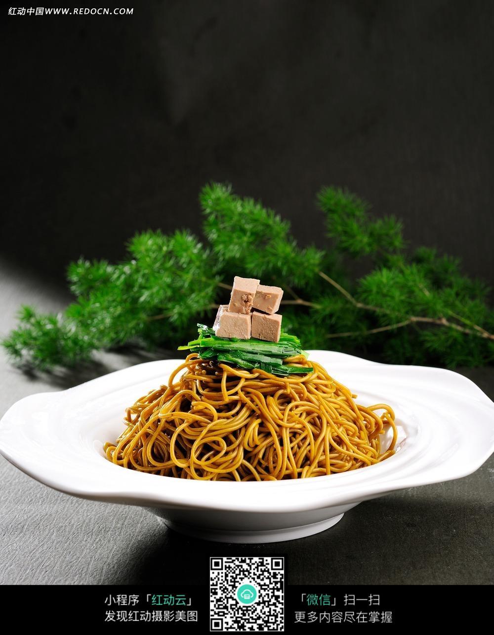 美食苦荞-图片美食 图片库素材下载(编号:最强-水江镇图库532600图片