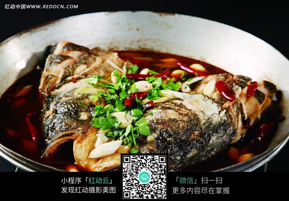 鱼头大美食农家-图库图片 图片库素材下载(编号三源里美食附近图片