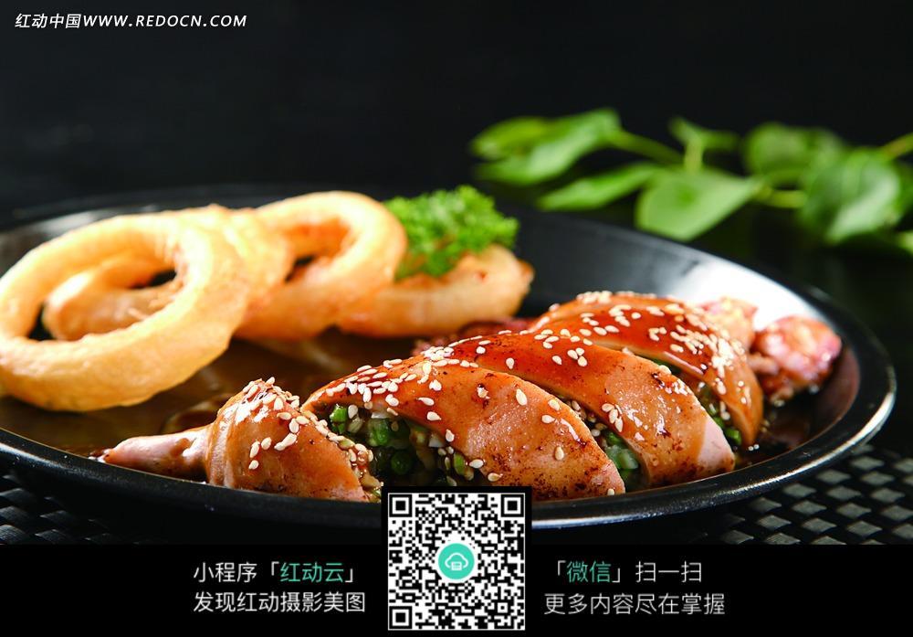 日式会所筒鱿鱼图库-图片美食|图片库素材下载(编号:3467391)立方水美食美食图片