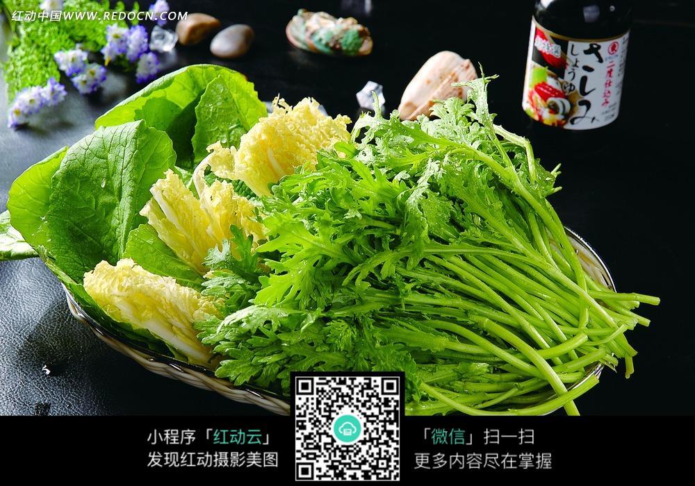当前位置:素材下载 > 图片素材 > 餐饮美食 > 中华美食 > 蔬菜小拼图