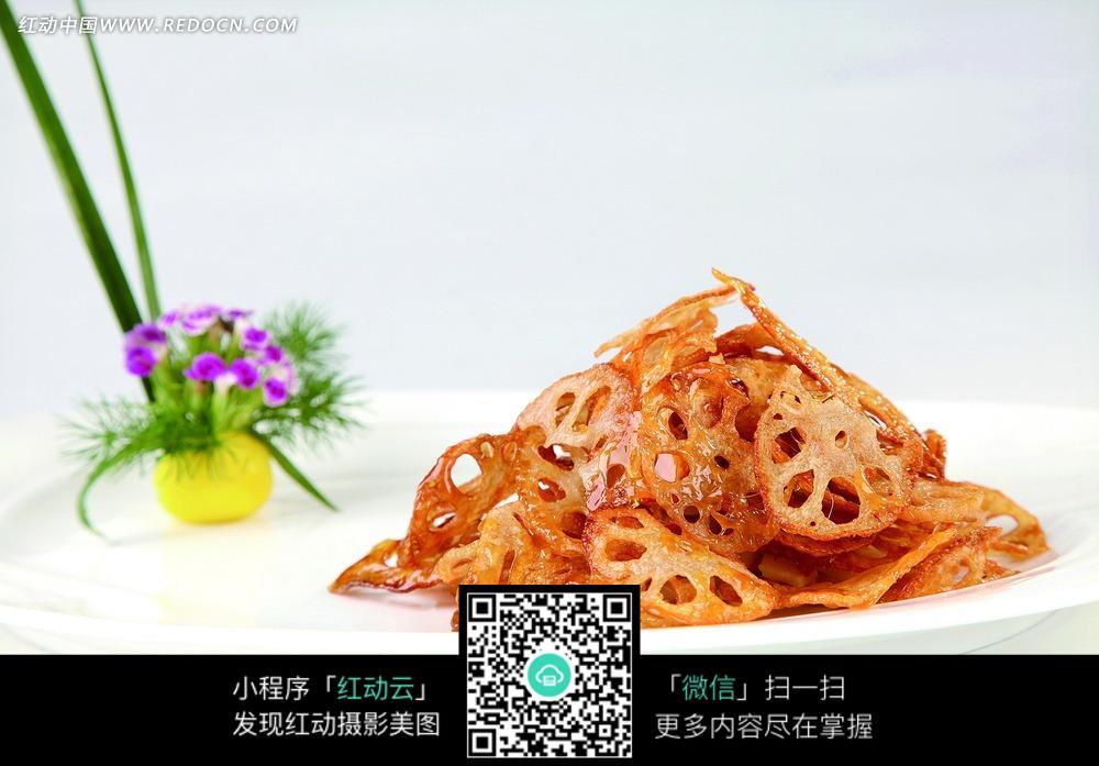 蜂蜜美食美食图片-图库莲藕|图片库素材下载(编号:3489741)美食节士林常州台湾图片