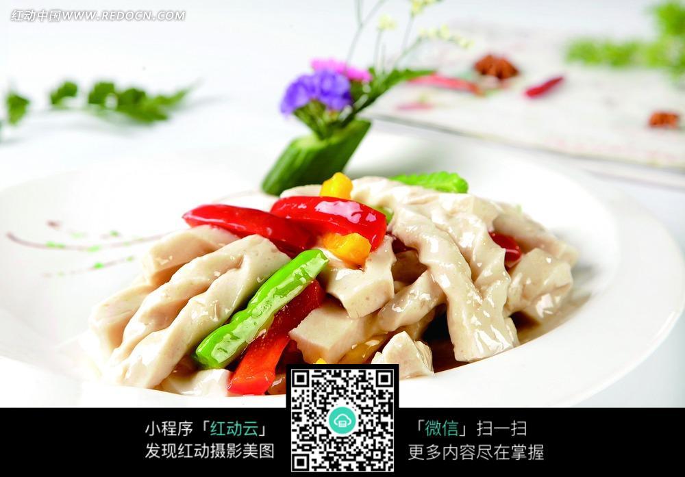 台湾香豆腐_台湾香豆腐图片_餐饮美食图片