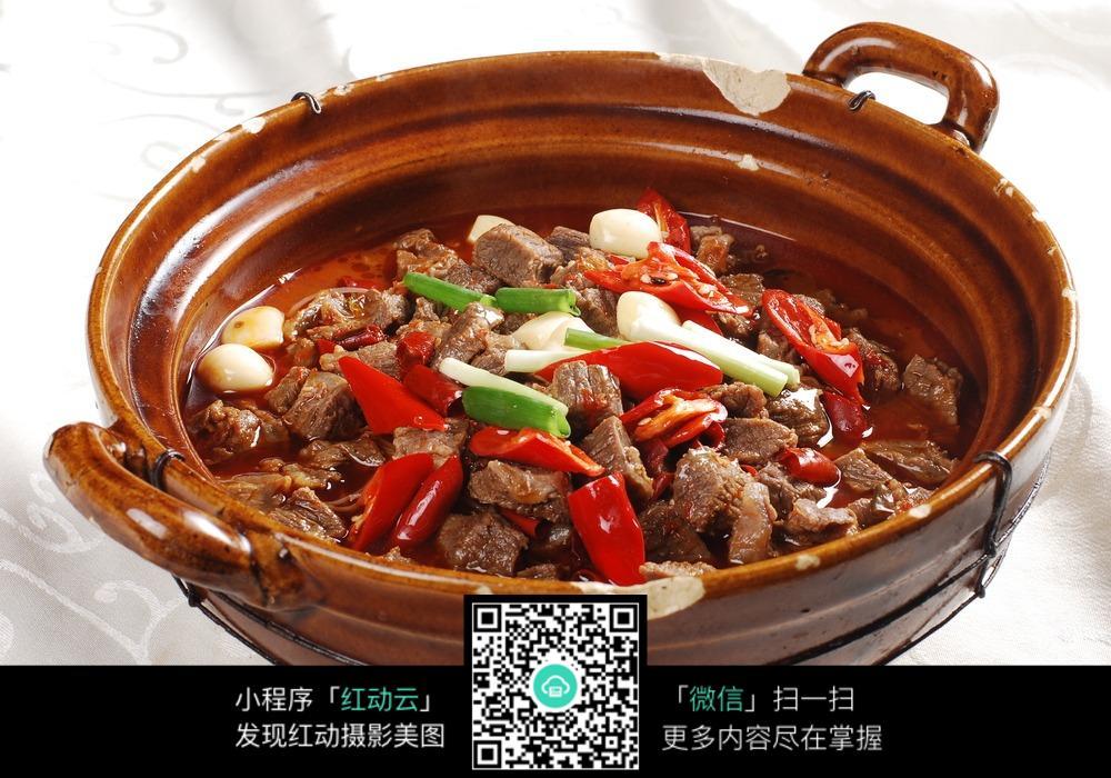 请求提供美食为俘虏的文化美食的狗肉355鼠绘图片