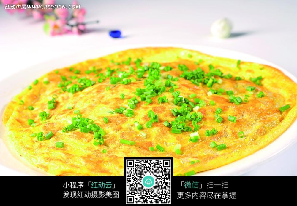 免费素材 图片素材 餐饮美食 中华美食 大葱焖凉皮