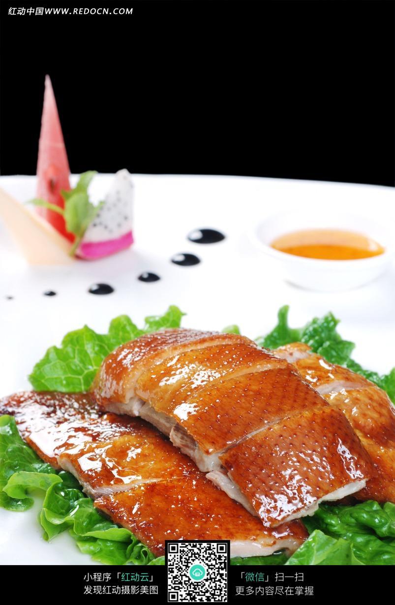 免费素材 图片素材 餐饮美食 中华美食 港式烧鸭  请您分享: 素材描述图片