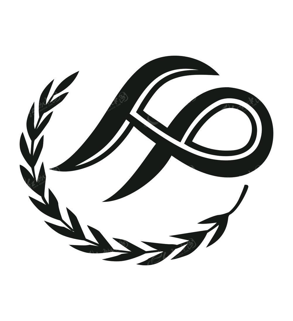 免费素材 矢量素材 标志|图标 行业标志 人口与计划生育标识  请您图片