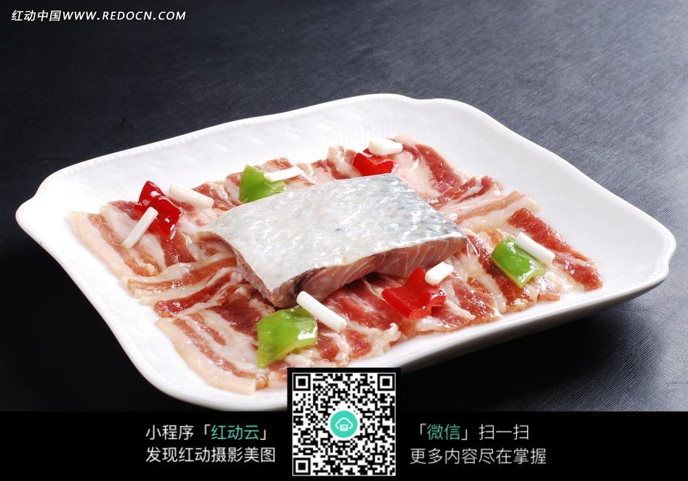 马友美食蒸花肉图片美食-咸鱼素材|图片库图库柏林美食排行榜图片