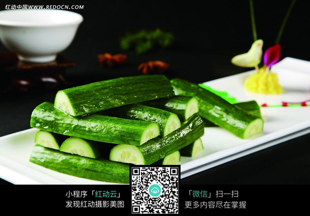 美食美食瓜酱香图片天幕青衣图片