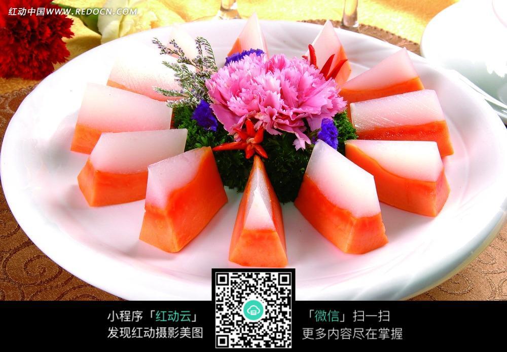图片美食美食-美食字体|图片库素材下载(编号:木瓜图库设计图片图片
