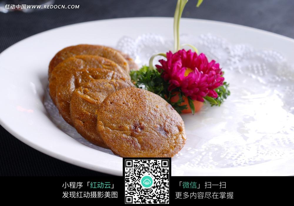 美食煎饼视频-图片图库 图片库素材下载(看中:苦荞国美编号食图片