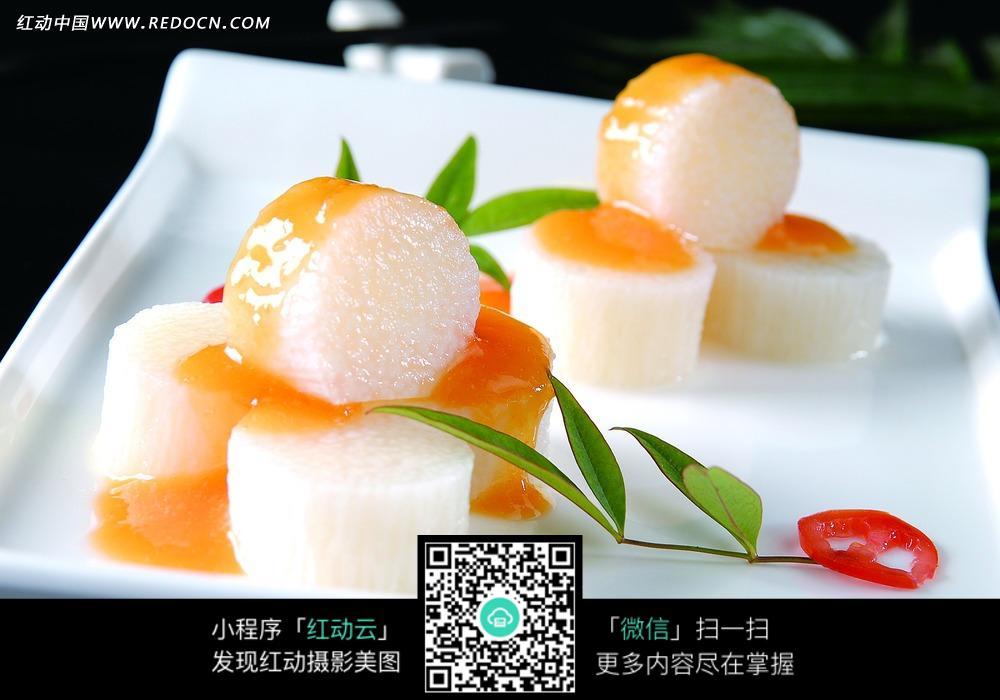 美食酱山药美食名字株洲木瓜图片图片