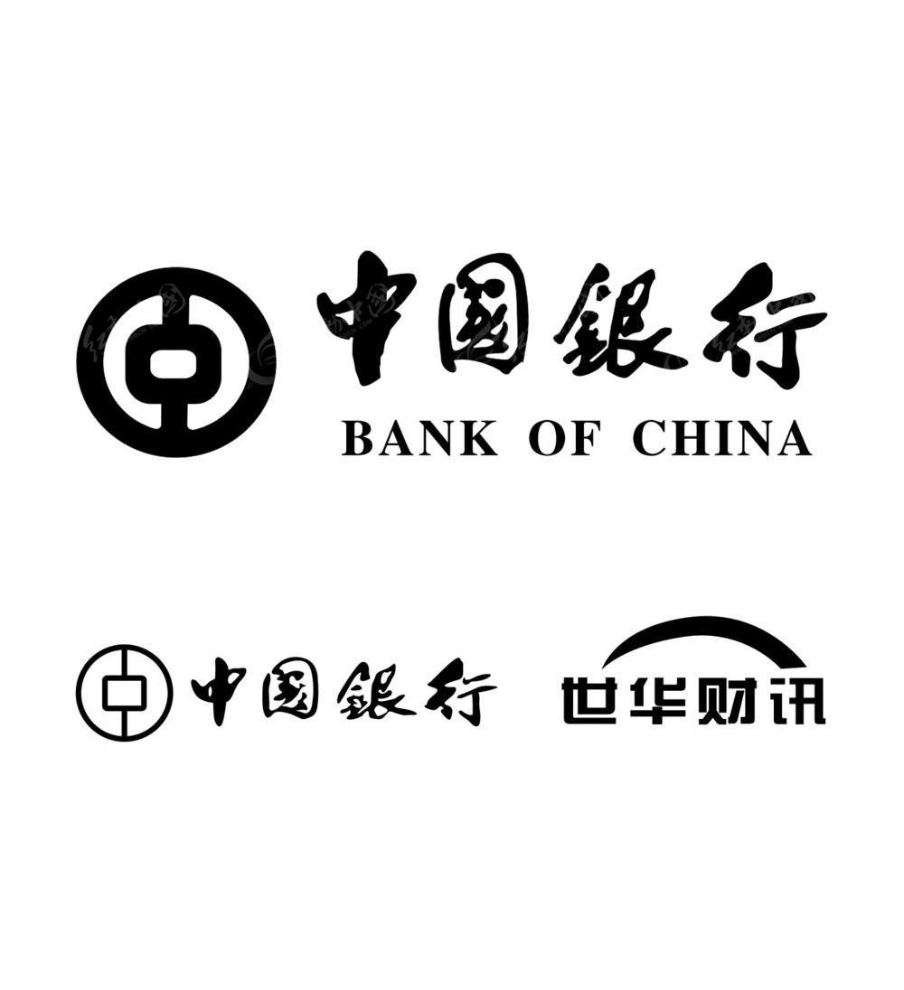 logo logo 标志 设计 图标 1000_1126