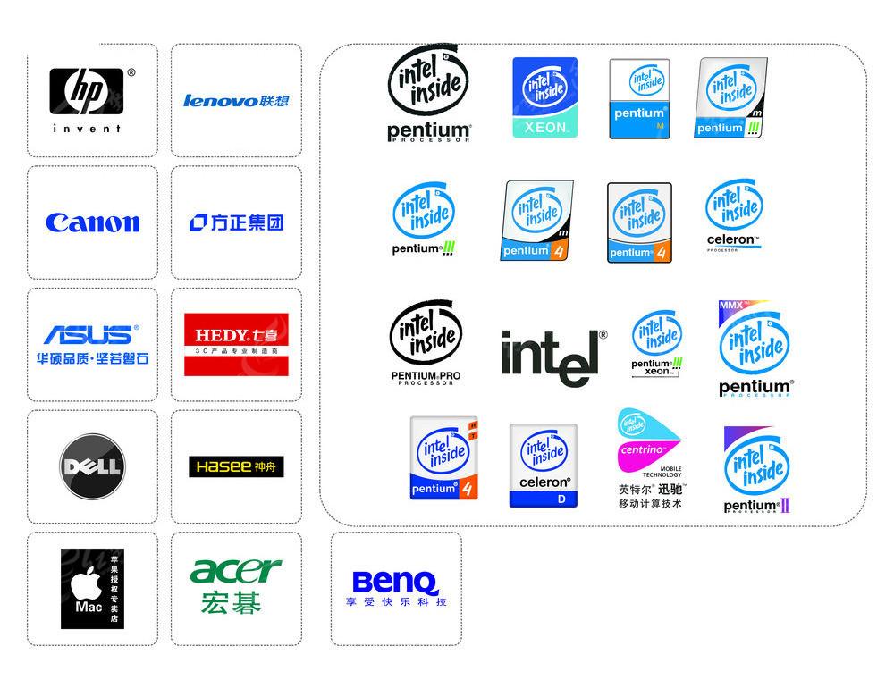 logo logo 标志 设计 图标 1000_800图片