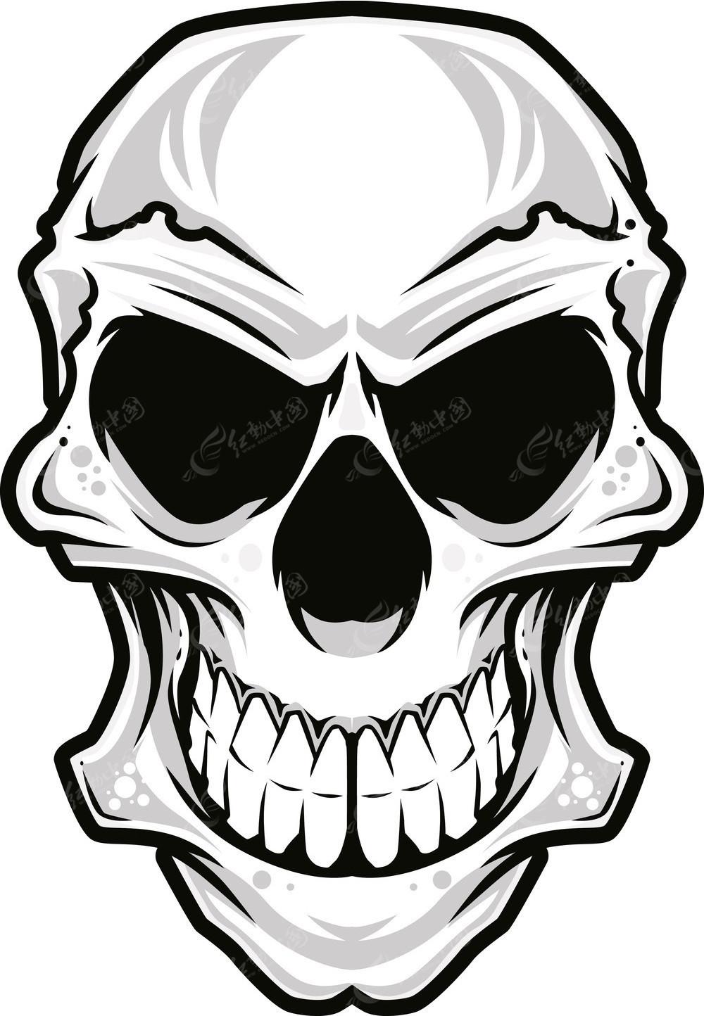 您当前访问素材主题是骷髅头手绘线描画,编号是3685572,文件格式eps