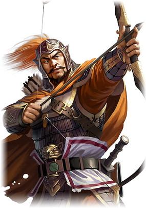 下载收藏 战三国的古装游戏美女 下载收藏 游戏三国志男人将军线描 下