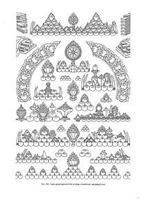 西藏百科全书的藏佛教