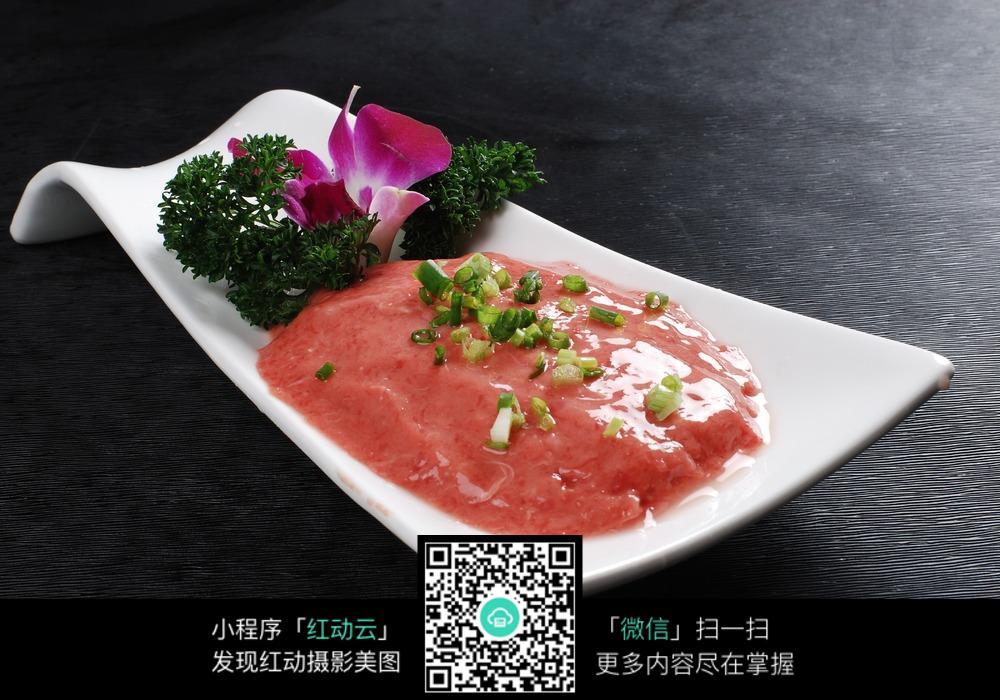 火锅配菜肉类