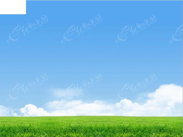 蓝天白云 第四辑桌面背景图片高清桌面壁纸下载图片