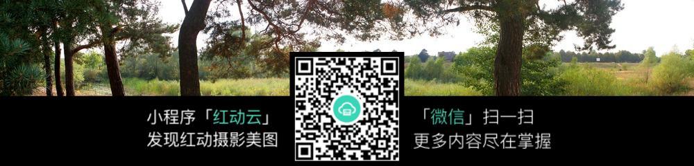 全景风景照图片免费下载_红动网