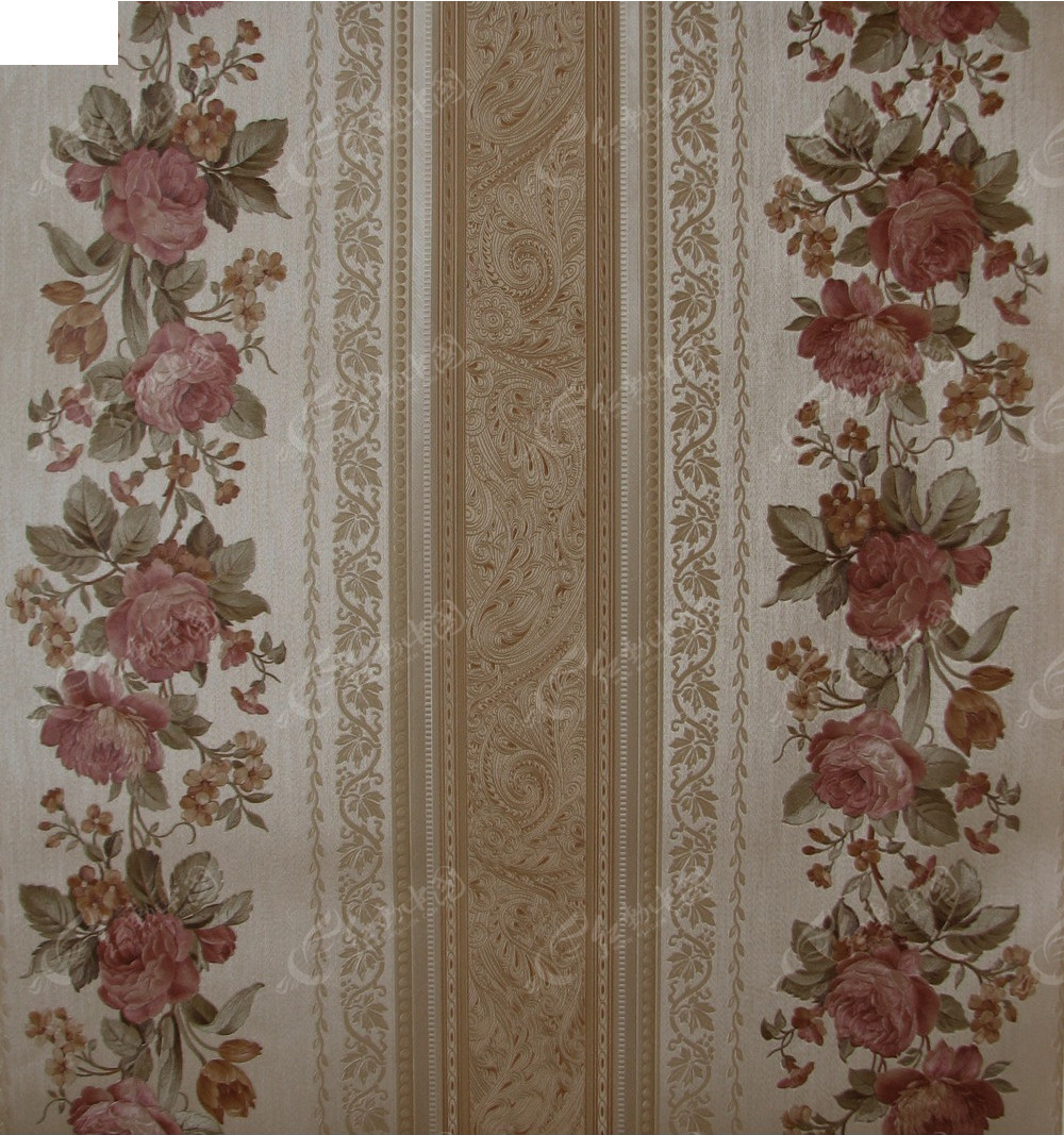 欧式窗帘材质贴图素材