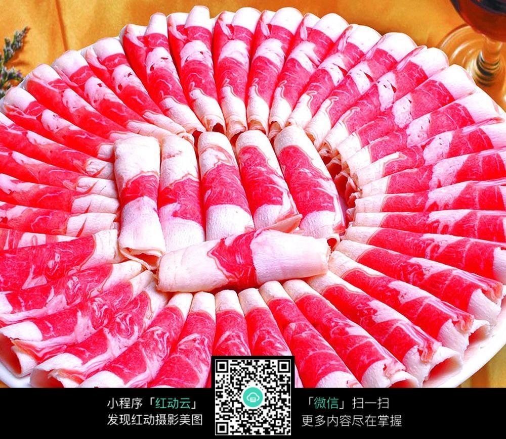 图片原料摆盘照片精品_食材图片肥牛襄汾马村面粉厂图片