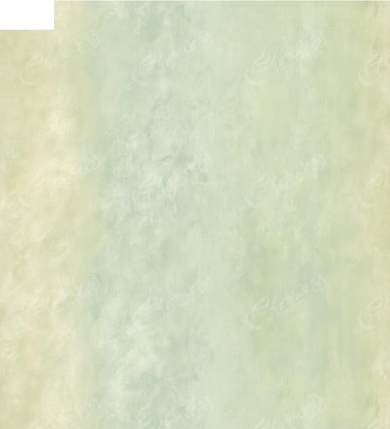 浅色伦敦印象壁纸3d材质