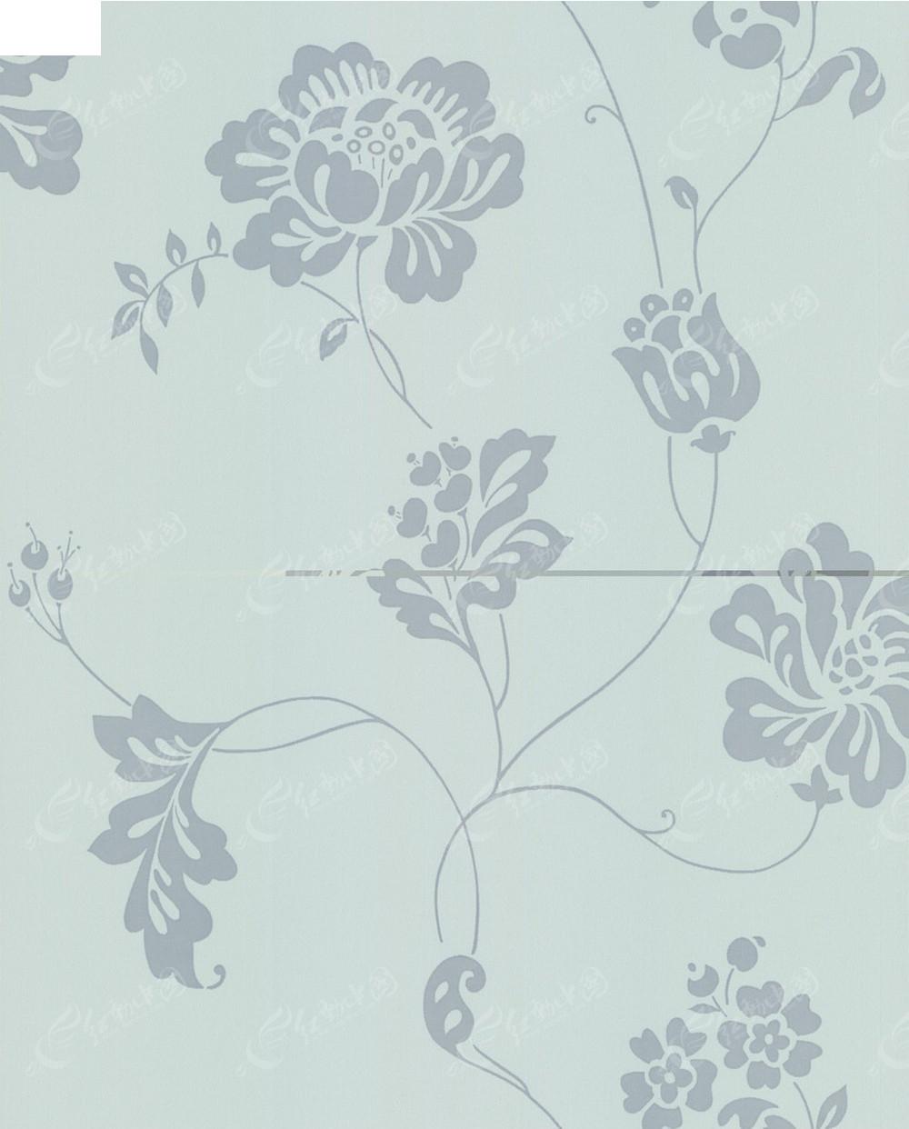 中式花纹贴图图片