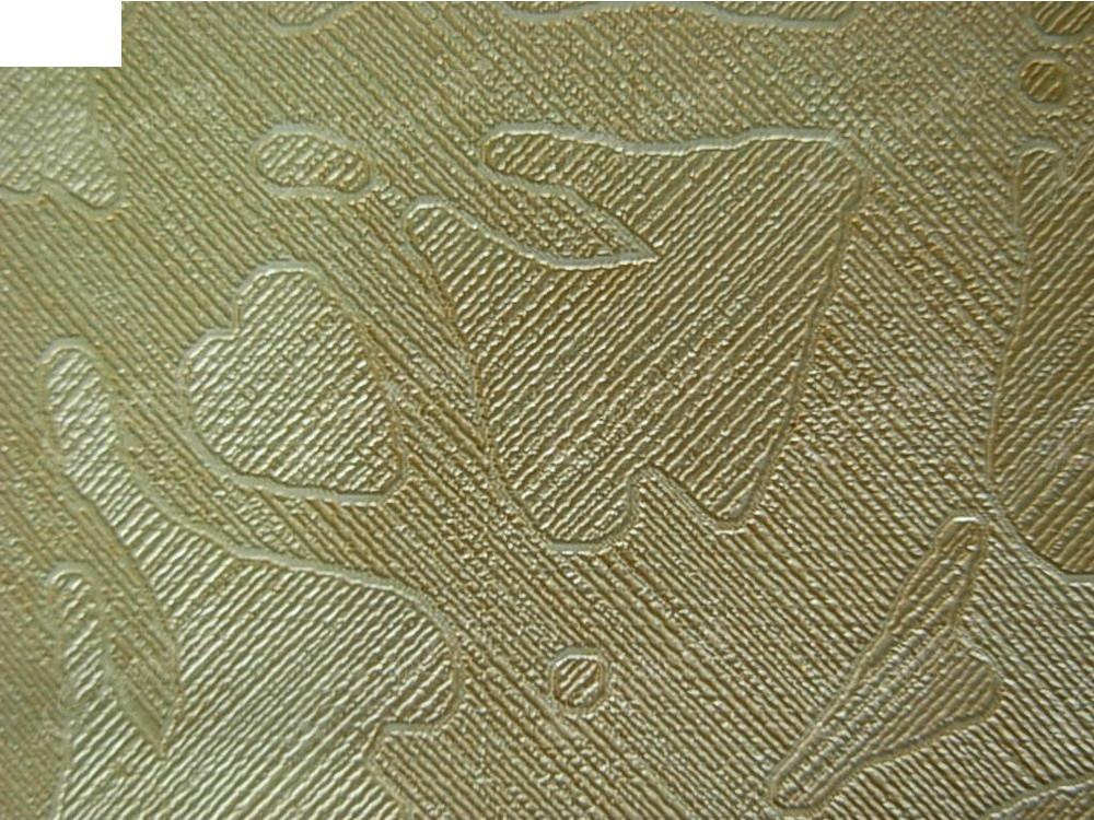 黄色 材质/黄色暗花纹玛雅之光墙纸3D渲染材质 3D材质材质 贴图 材质贴图...