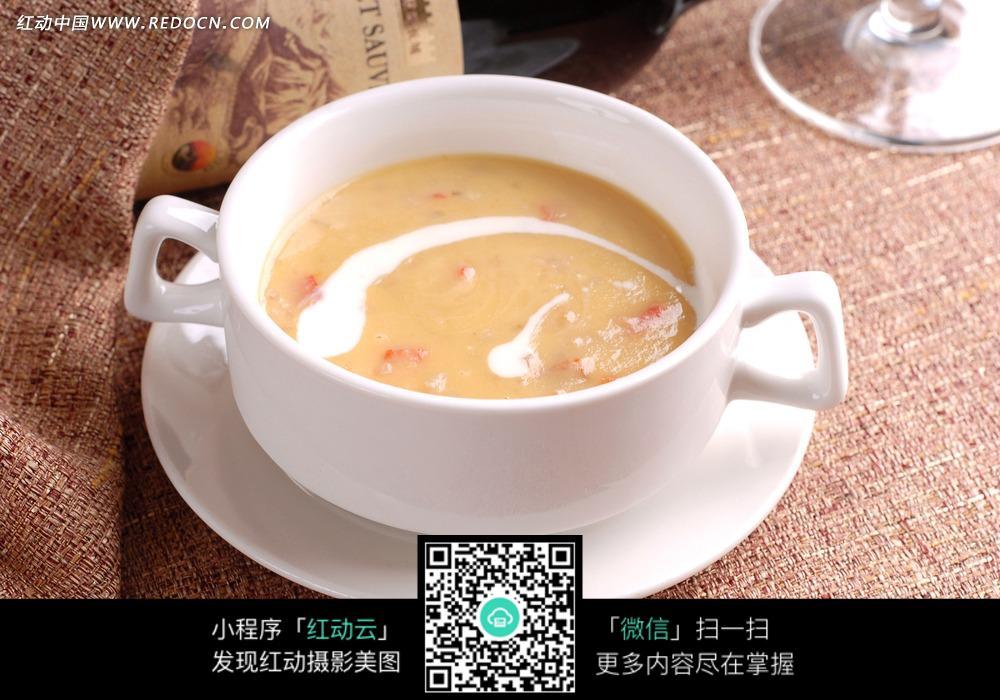 茶 蜂蜜 咖啡 奶茶 汤 网 1000_700