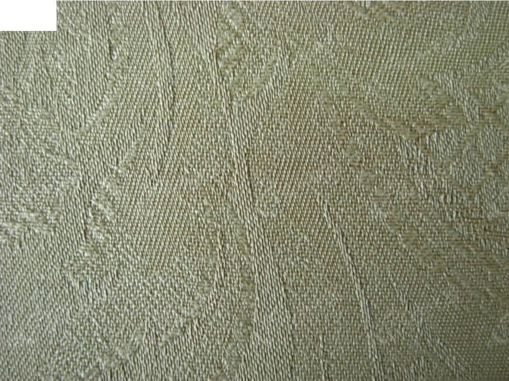 浅绿色玛雅之光墙纸3d渲染材质图片