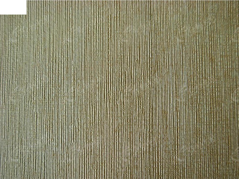 浅色竖纹玛雅之光墙纸3d渲染材质