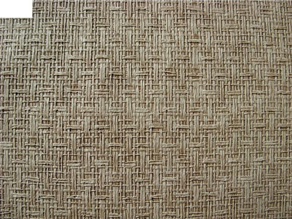 浅色竹子编织玛雅之光墙纸3d渲染材质