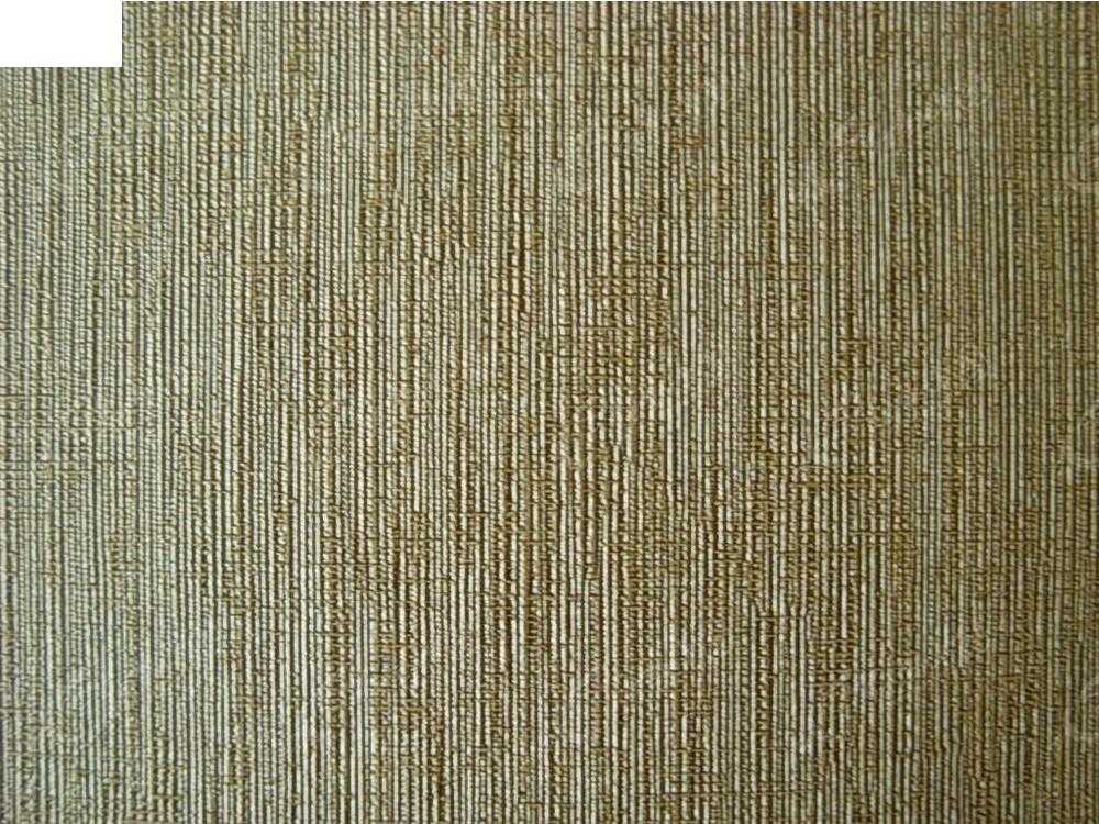 竖条纹玛雅之光 墙纸3d 渲染材质 材质贴图高清图片