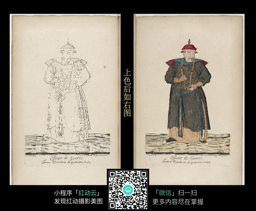 """""""清河羊绒""""盛妆亮相中国国际时装周("""
