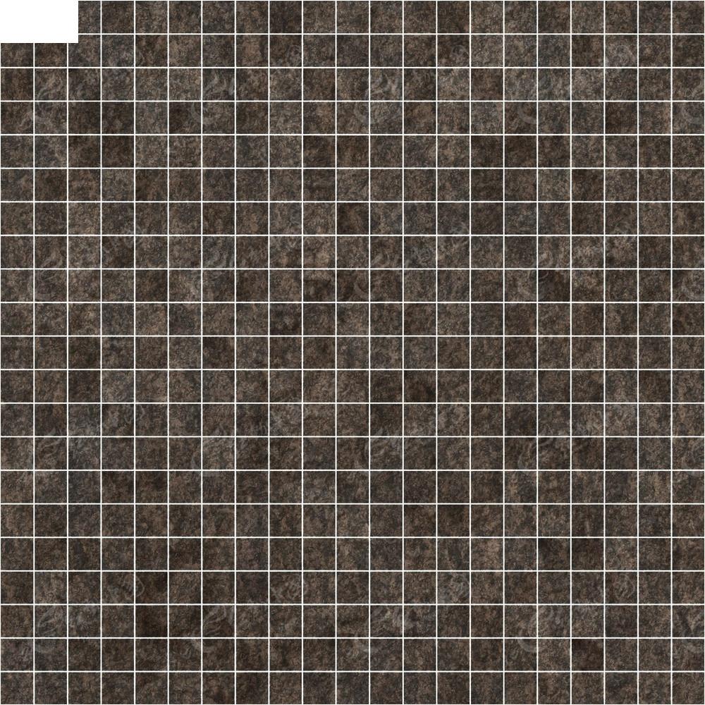 马赛克铺砖3d材质贴图
