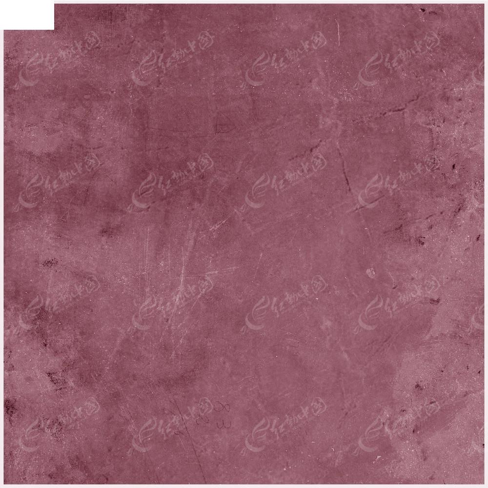 木纹玉背景底纹材质贴图图片