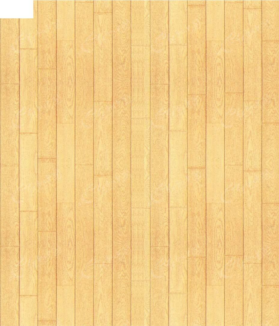 逼真木板木纹贴图图片