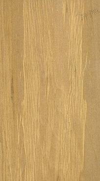 逼真木板木纹图片