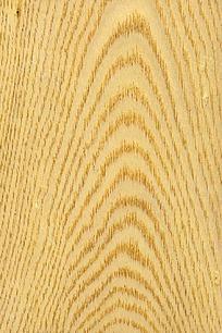 逼真木板图片素材