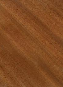 木纹木板矢量图片