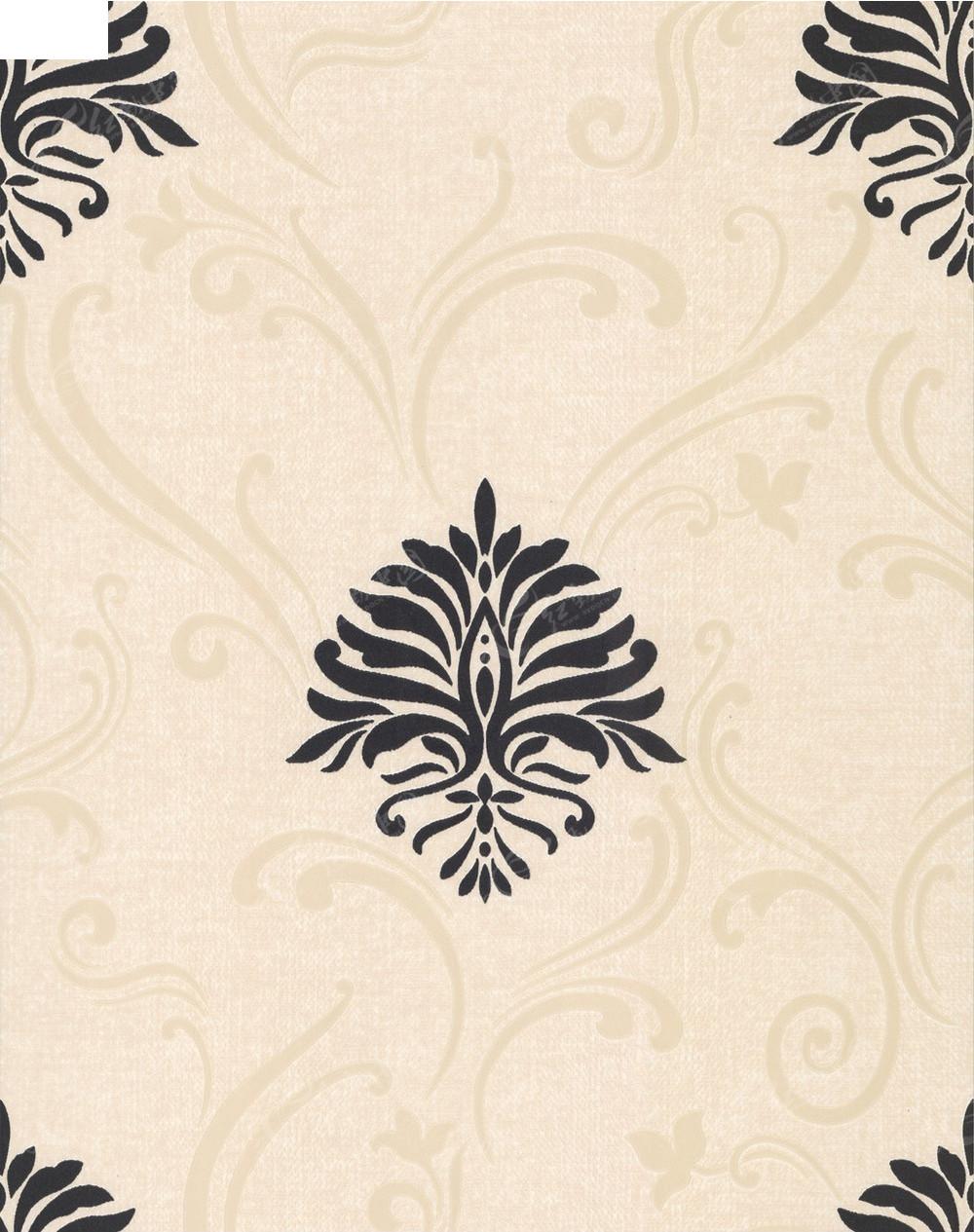 欧式 壁纸 纹理 贴图 材质图片