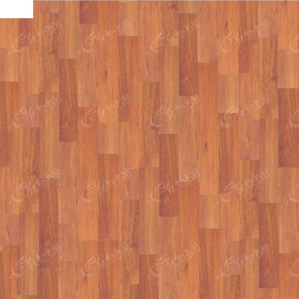 木地板贴图图片图片