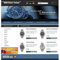 手表网站设计网站印章_手表图片wps绘制椭圆模板图片
