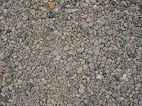 砖石路面纹理贴图素材