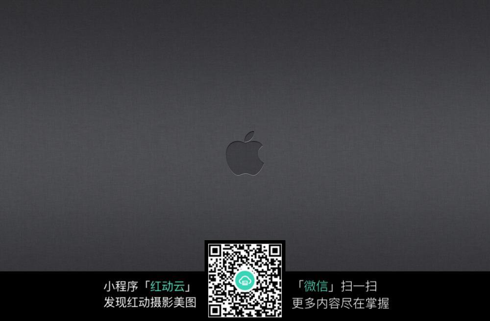苹果5桌面下载的应用成暗色打不开也卸载不了怎么办