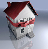 房子建筑工业图片素材
