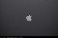 苹果桌面壁纸